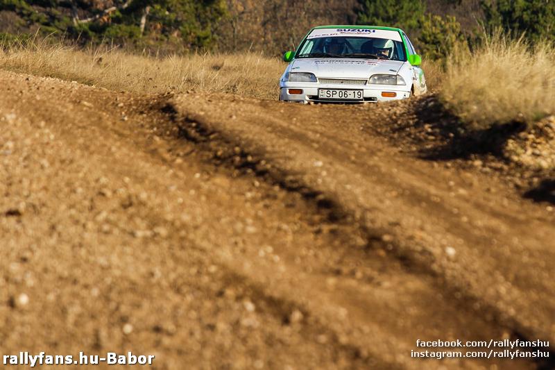 RallyFans.hu-20813