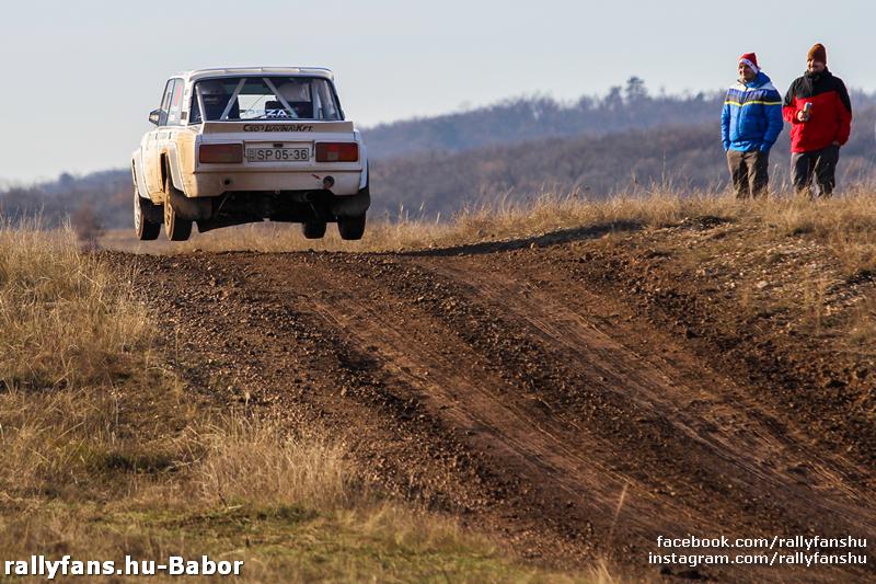 RallyFans.hu-20812