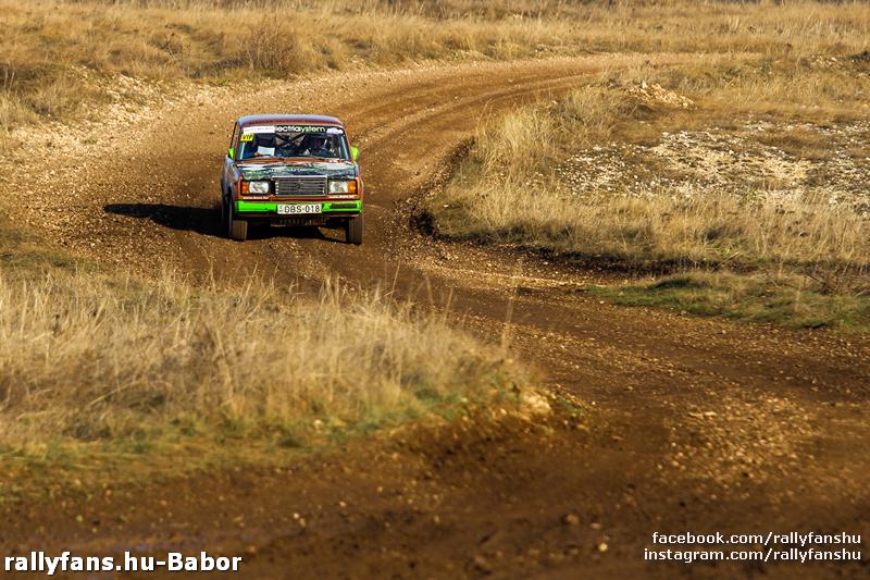 RallyFans.hu-20811