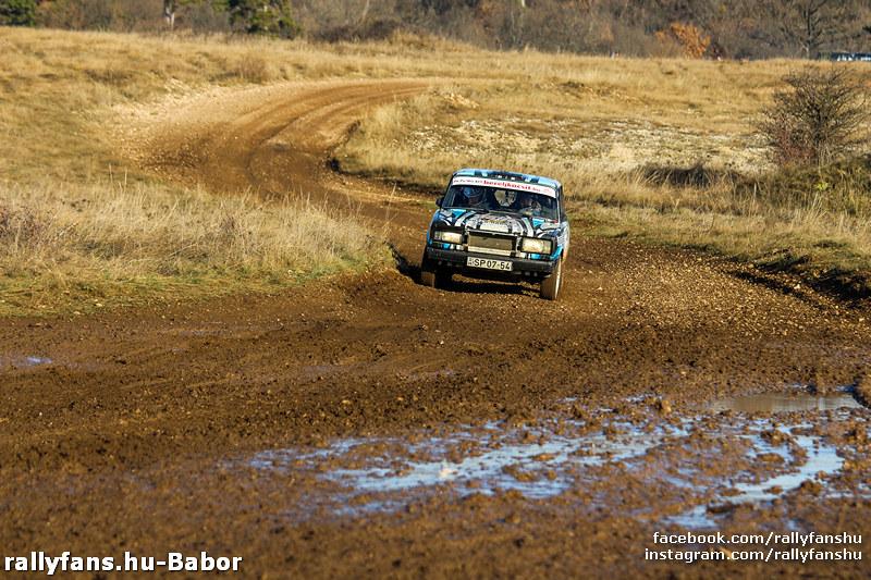 RallyFans.hu-20809
