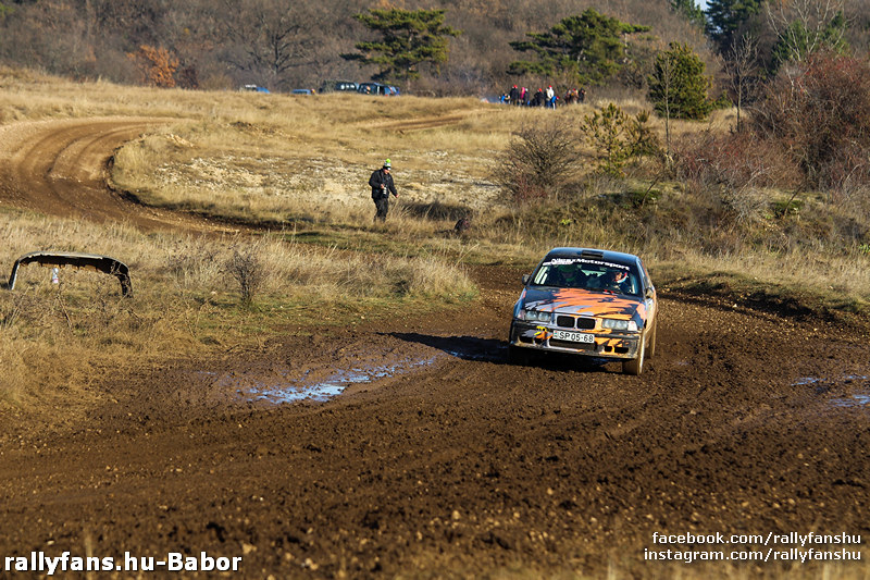 RallyFans.hu-20805
