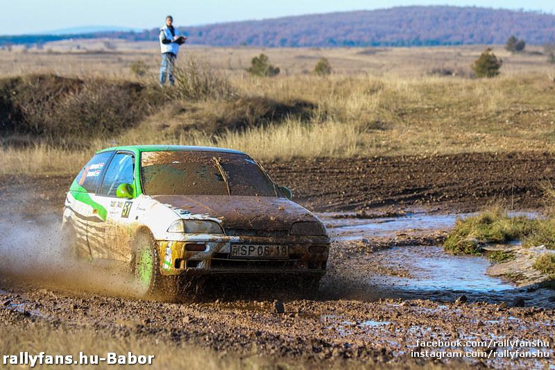 RallyFans.hu-20780