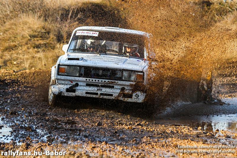 RallyFans.hu-20777