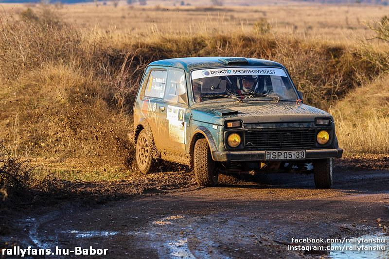 RallyFans.hu-20754