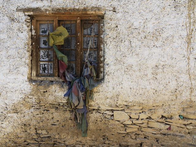 Window in Ladakh 1a