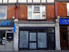 Picture of Candy Shop (CLOSED), 5 Ye Market, Selsdon Road