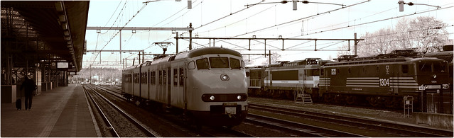 Mat '64 Amersfoort
