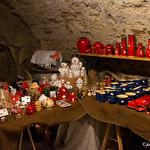 Weihnachtsmarkt Colditz 2019
