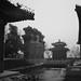 Chanfu Temple, Beihai Park, Beijing