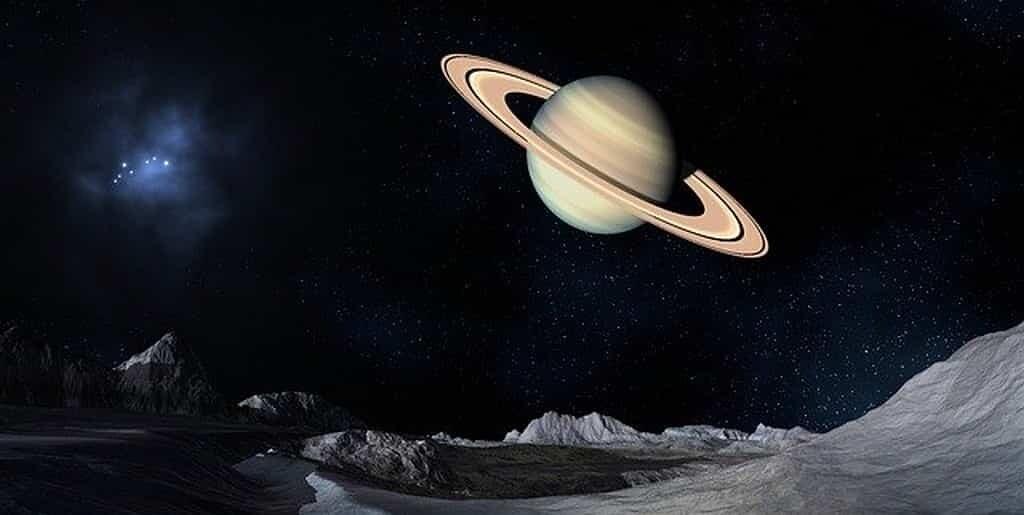 Titan-pourrair-cacher-des-réservoirs-de-méthane