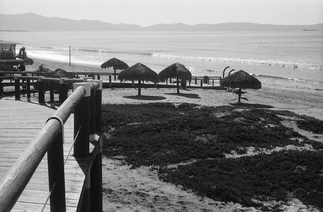 Playa municipal (Retina 1a Dic 19 IMG_20191201_0005)