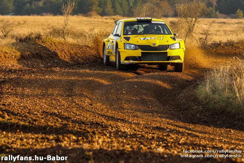 RallyFans.hu-20835
