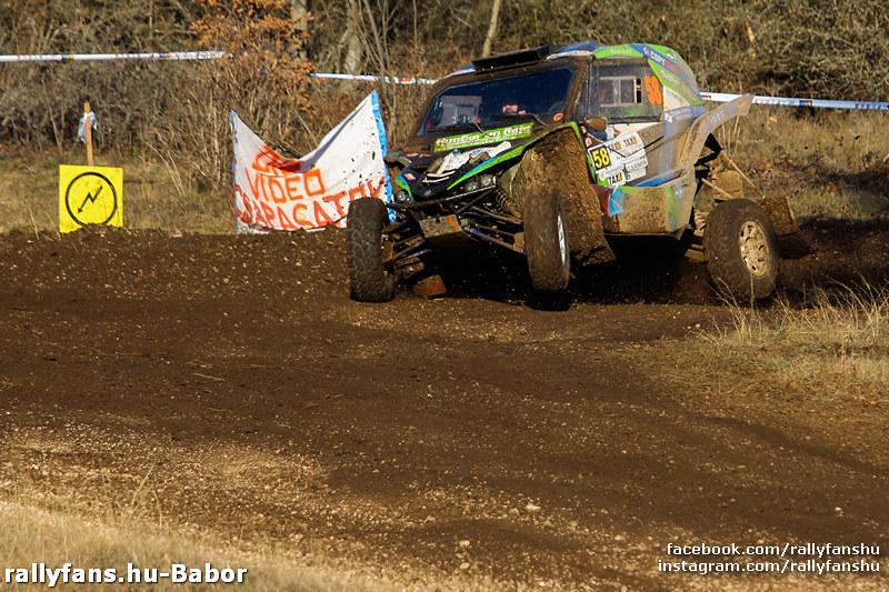 RallyFans.hu-20819