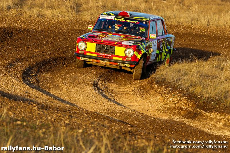 RallyFans.hu-20848