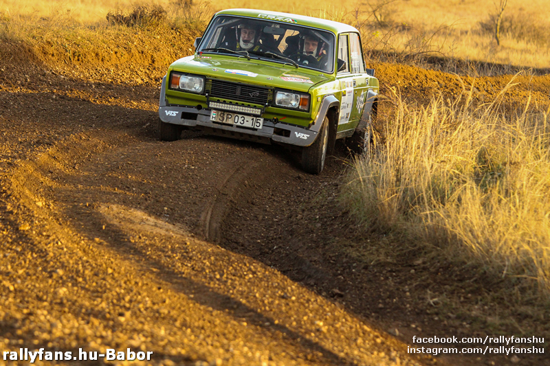 RallyFans.hu-20844