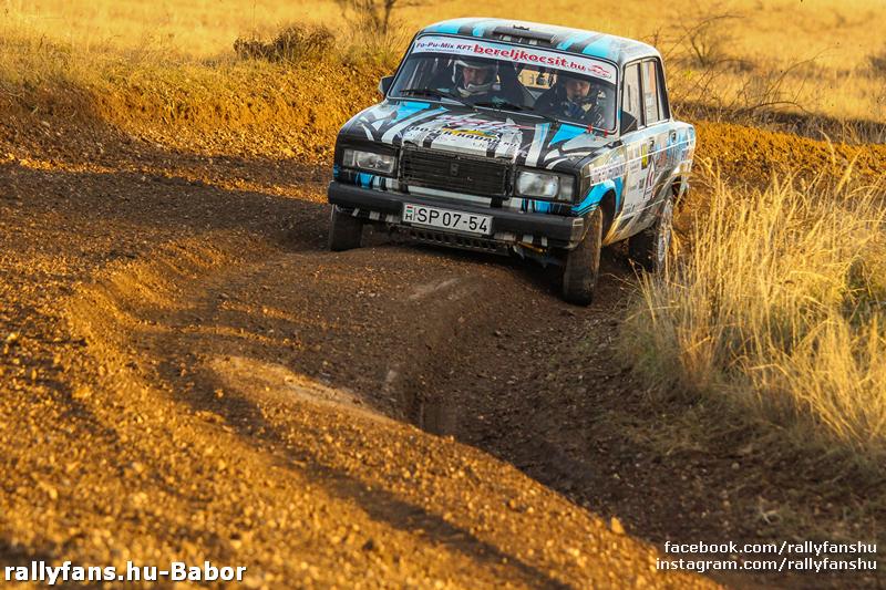 RallyFans.hu-20842