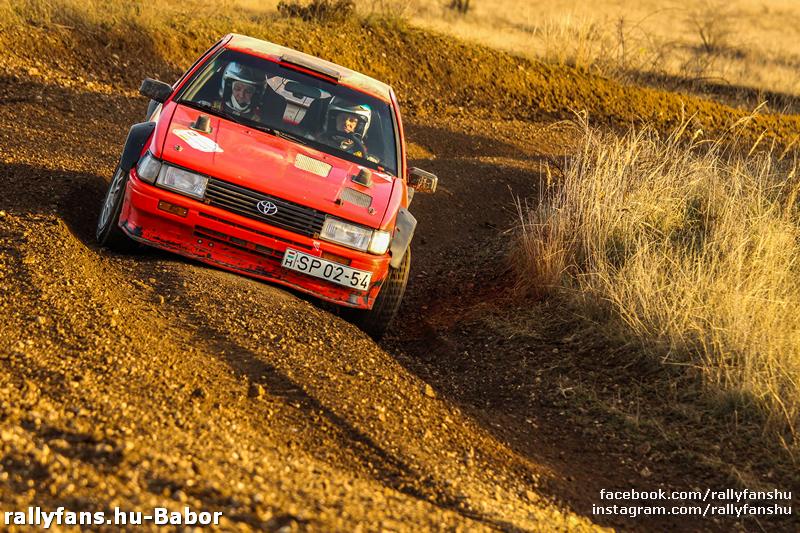 RallyFans.hu-20840
