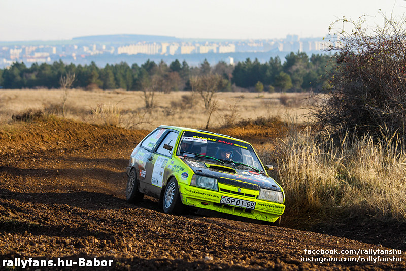 RallyFans.hu-20829
