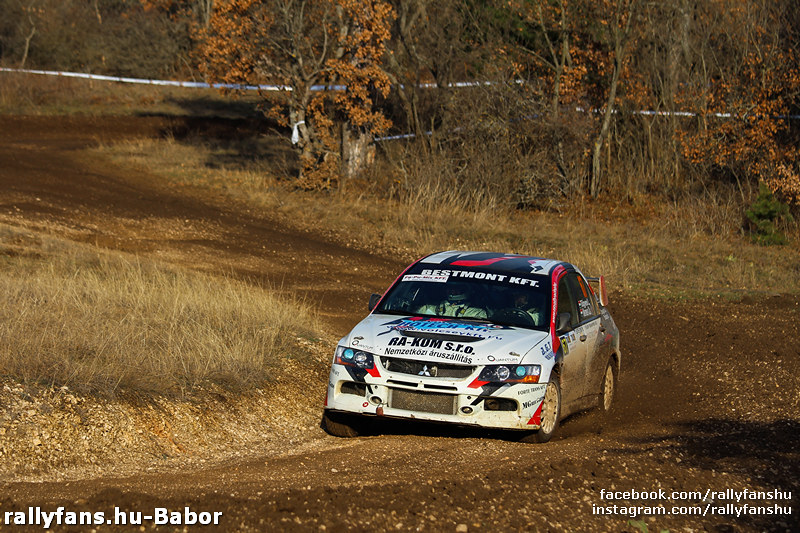 RallyFans.hu-20821