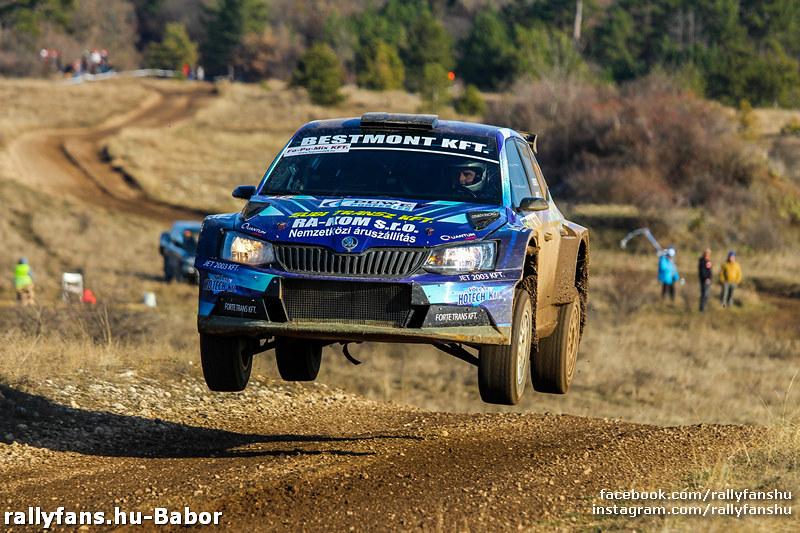RallyFans.hu-20802