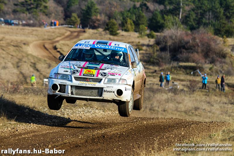 RallyFans.hu-20801