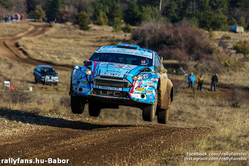 RallyFans.hu-20797