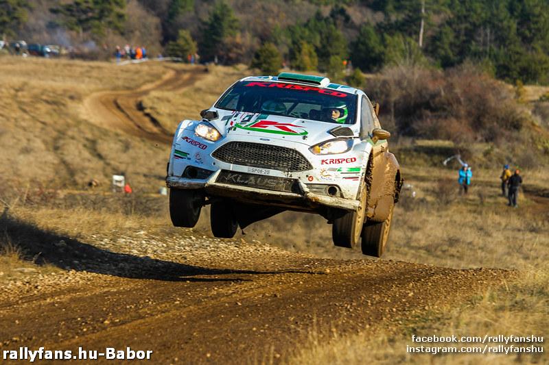 RallyFans.hu-20794