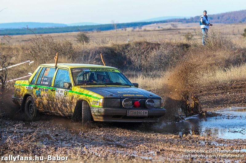 RallyFans.hu-20781