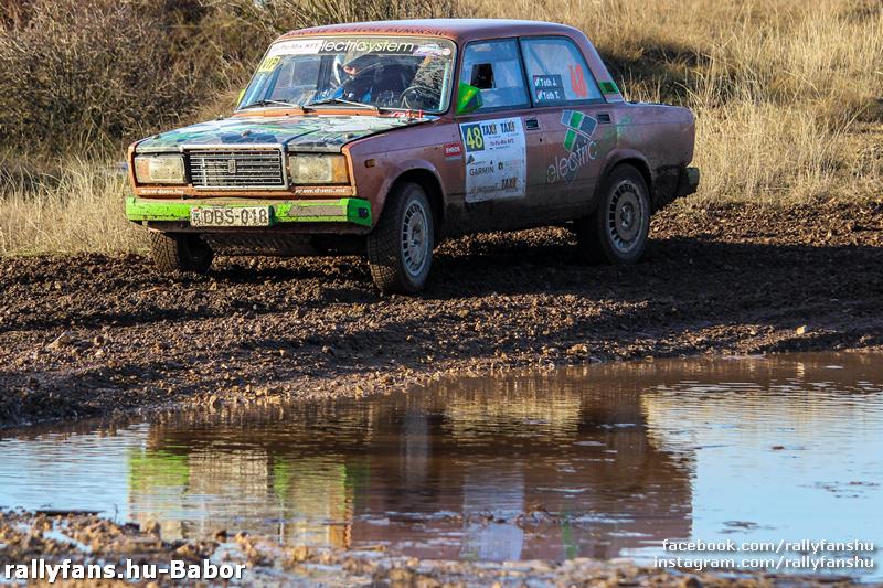 RallyFans.hu-20778