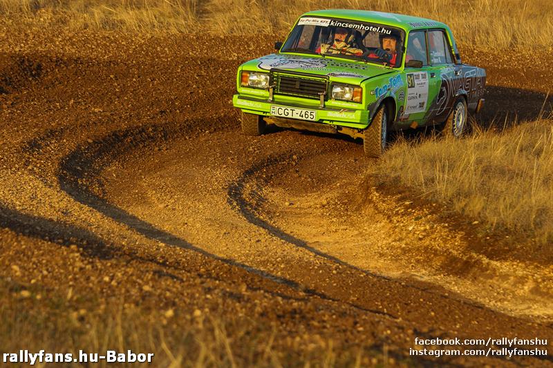 RallyFans.hu-20849
