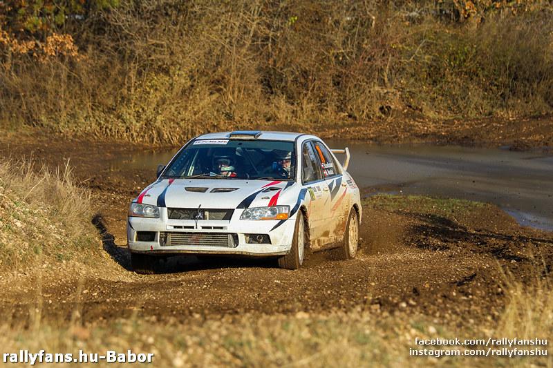 RallyFans.hu-20825