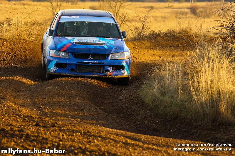 RallyFans.hu-20838