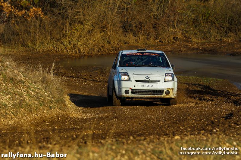 RallyFans.hu-20826