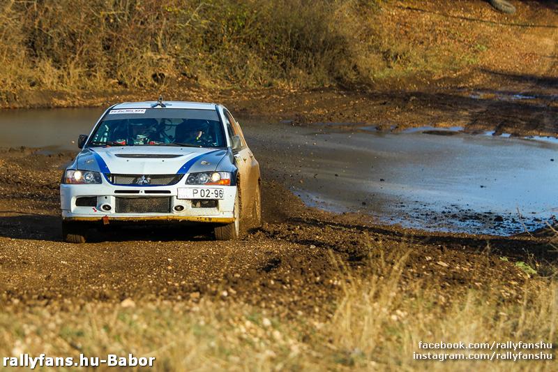 RallyFans.hu-20823