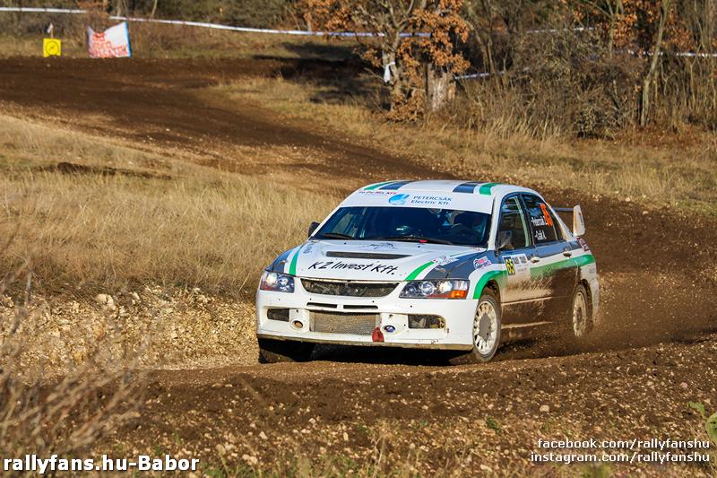 RallyFans.hu-20822