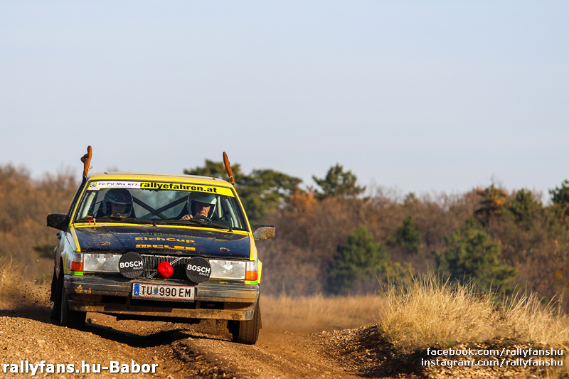 RallyFans.hu-20816