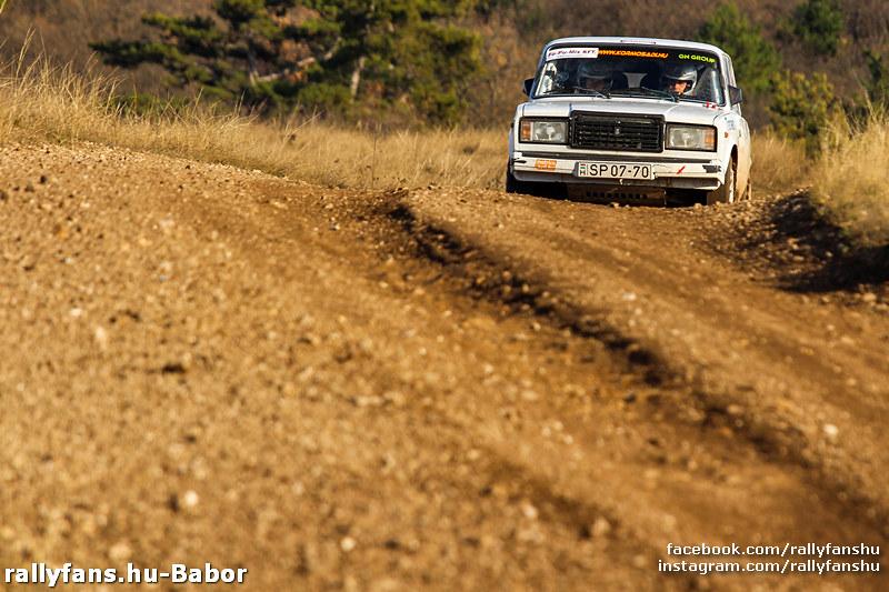 RallyFans.hu-20814