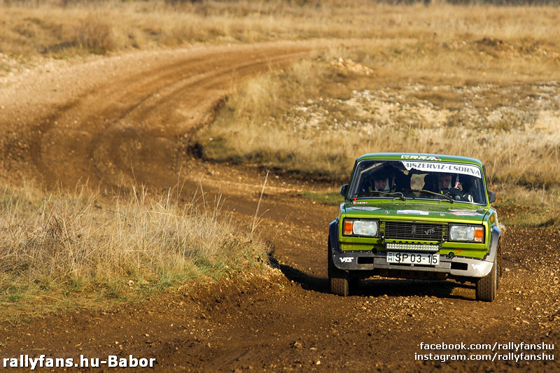 RallyFans.hu-20810