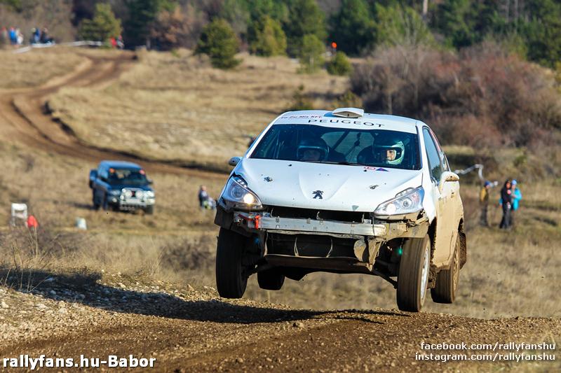 RallyFans.hu-20804