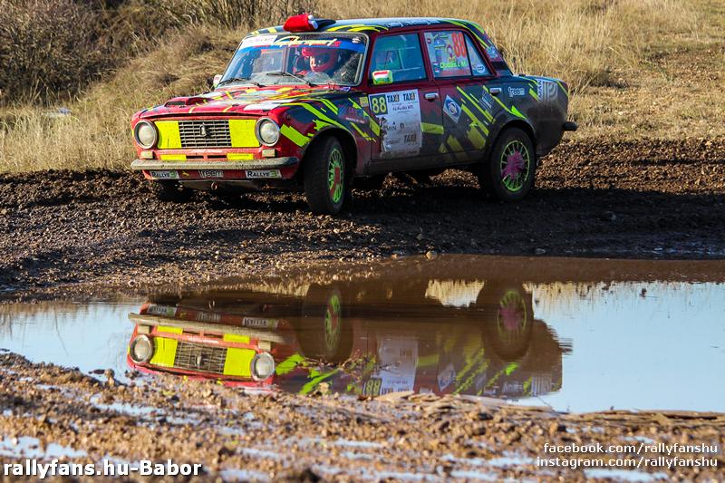 RallyFans.hu-20790