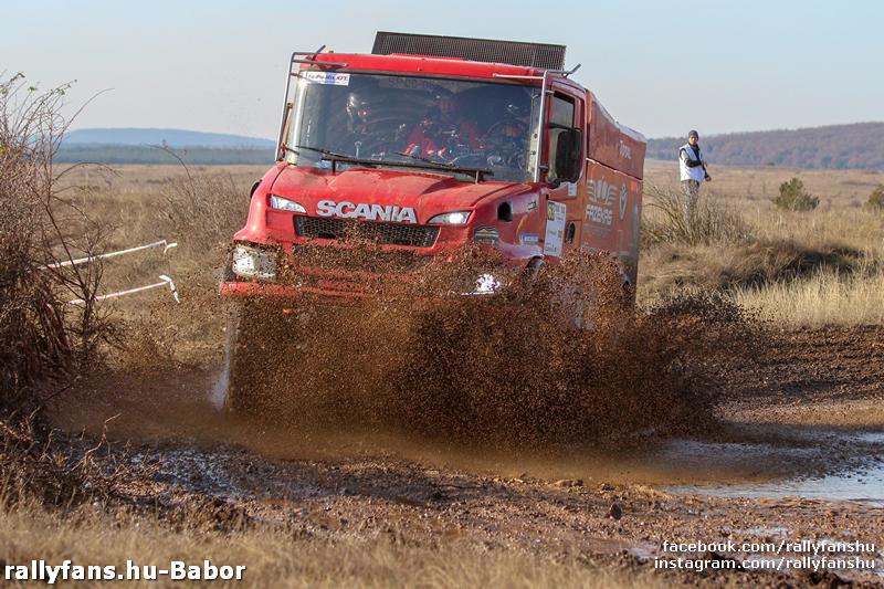 RallyFans.hu-20783