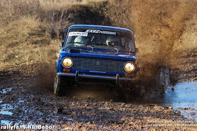 RallyFans.hu-20775