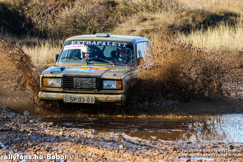 RallyFans.hu-20774
