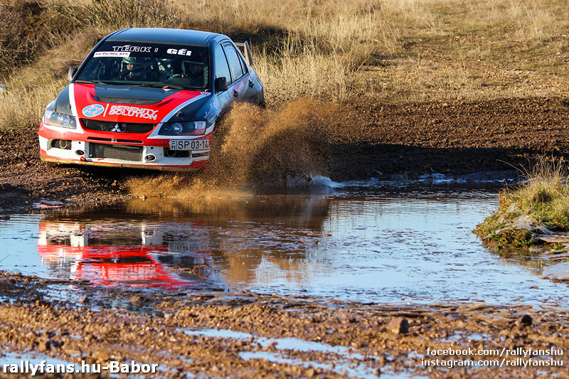RallyFans.hu-20765