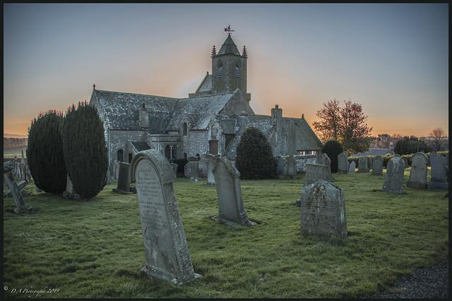 Churnside Church DSC_4316