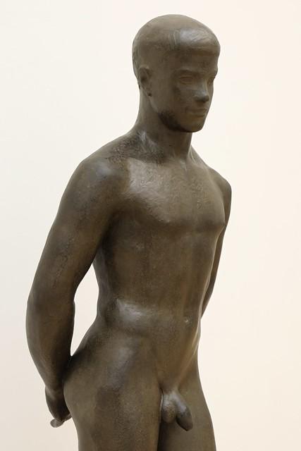 Josef (1937-39) # 3
