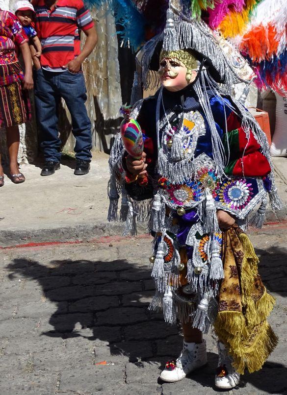 DSC00425GuatemalaChichicastenango