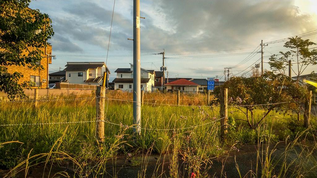 Япония для души: 1.Киото - 2.Острова Амакуса, префектура Кумамото, Кюсю - 3.Осака. Октябрь 2019.