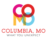 Columbia Visitors Bureau