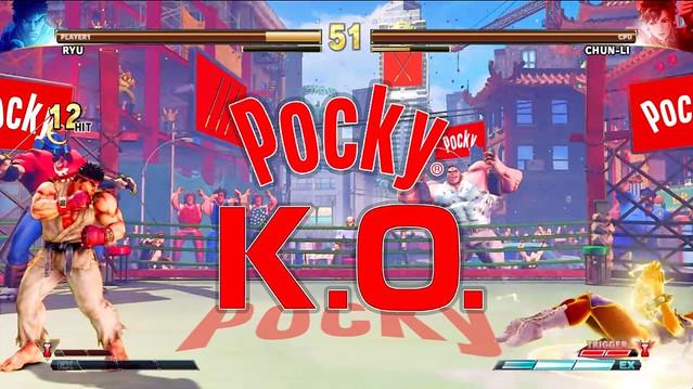 Pocky 1